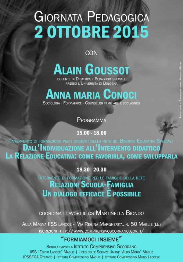 Manifesto-Giornata-Pedagogica_def-e1443303956789
