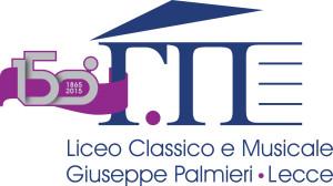 Logo_abbraccio_150