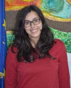 Claudia_Rizzo