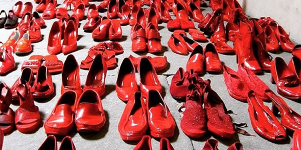 25 novembre insieme contro la violenza sulle donne scuole salento informazione scuole salento informazione